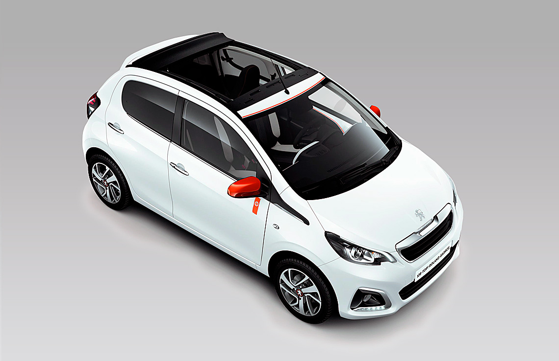 City (Group: E2)